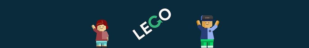 lego-recycle-banner.jpeg
