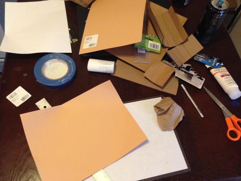 cardboard2.jpeg