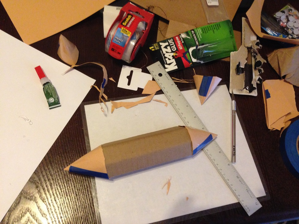 cardboard4.jpeg