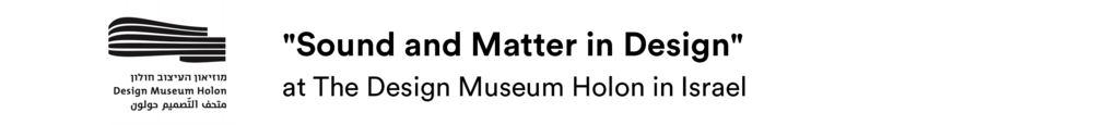 LEGO-museum.png