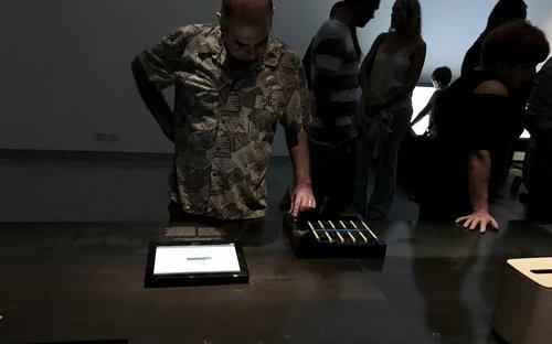 museum5-1.jpg