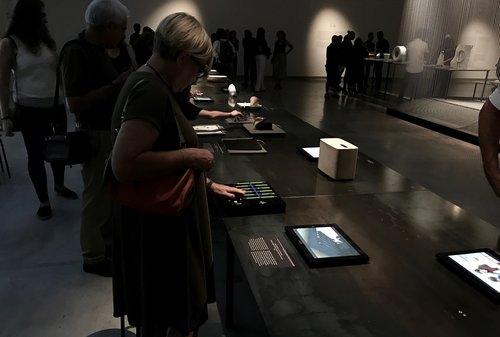 museum5-2.jpg