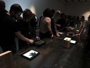 museum5-8.jpg
