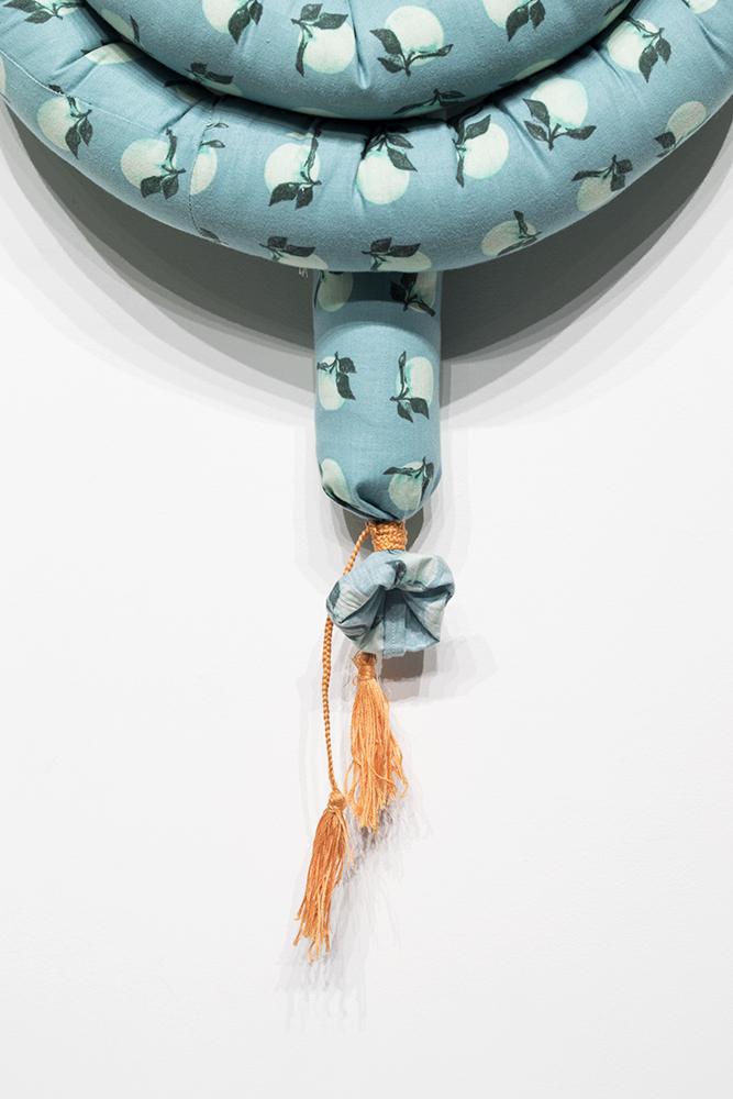 knots-2_5-web.jpg