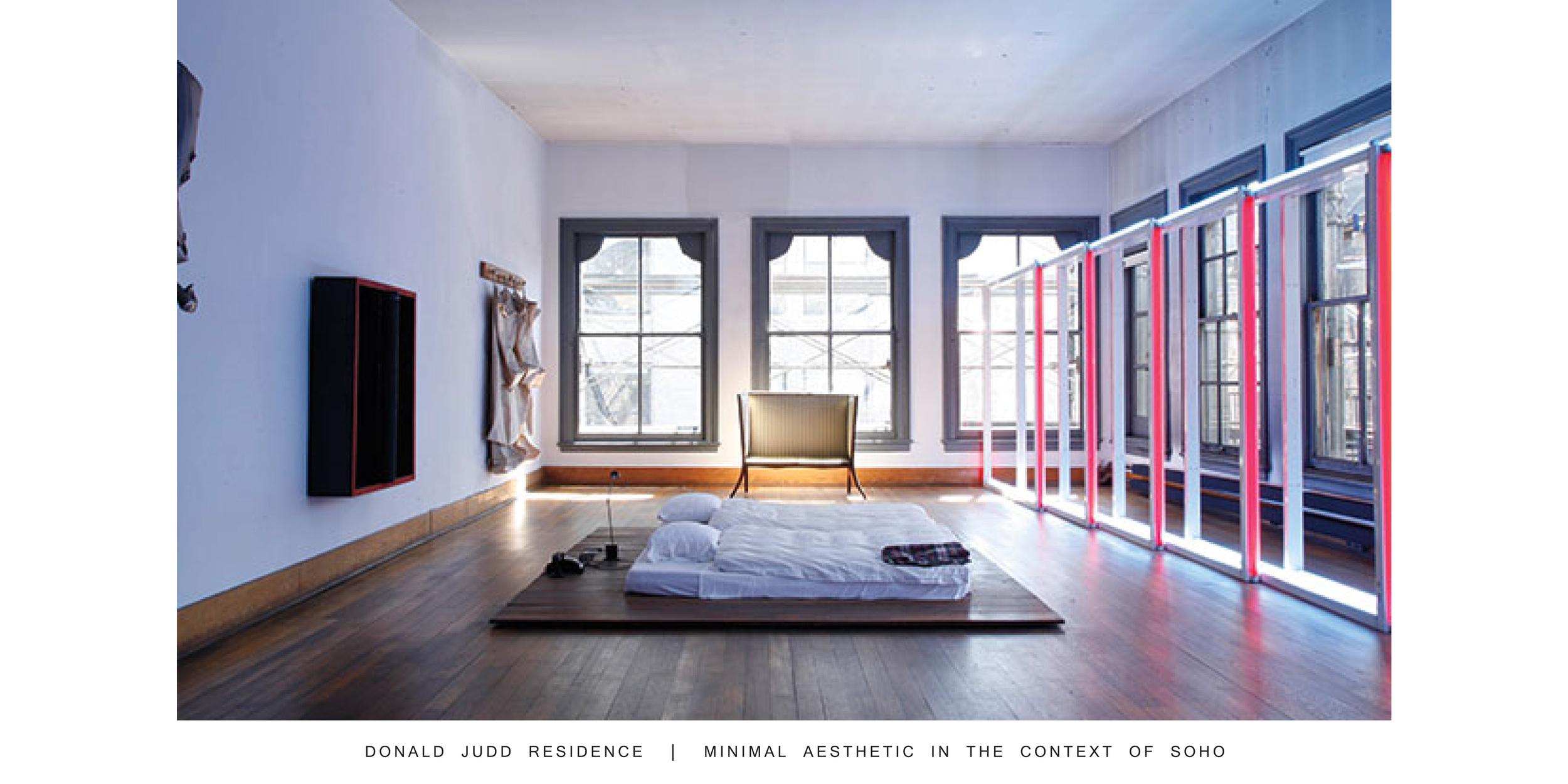 judd-minimalism.jpg