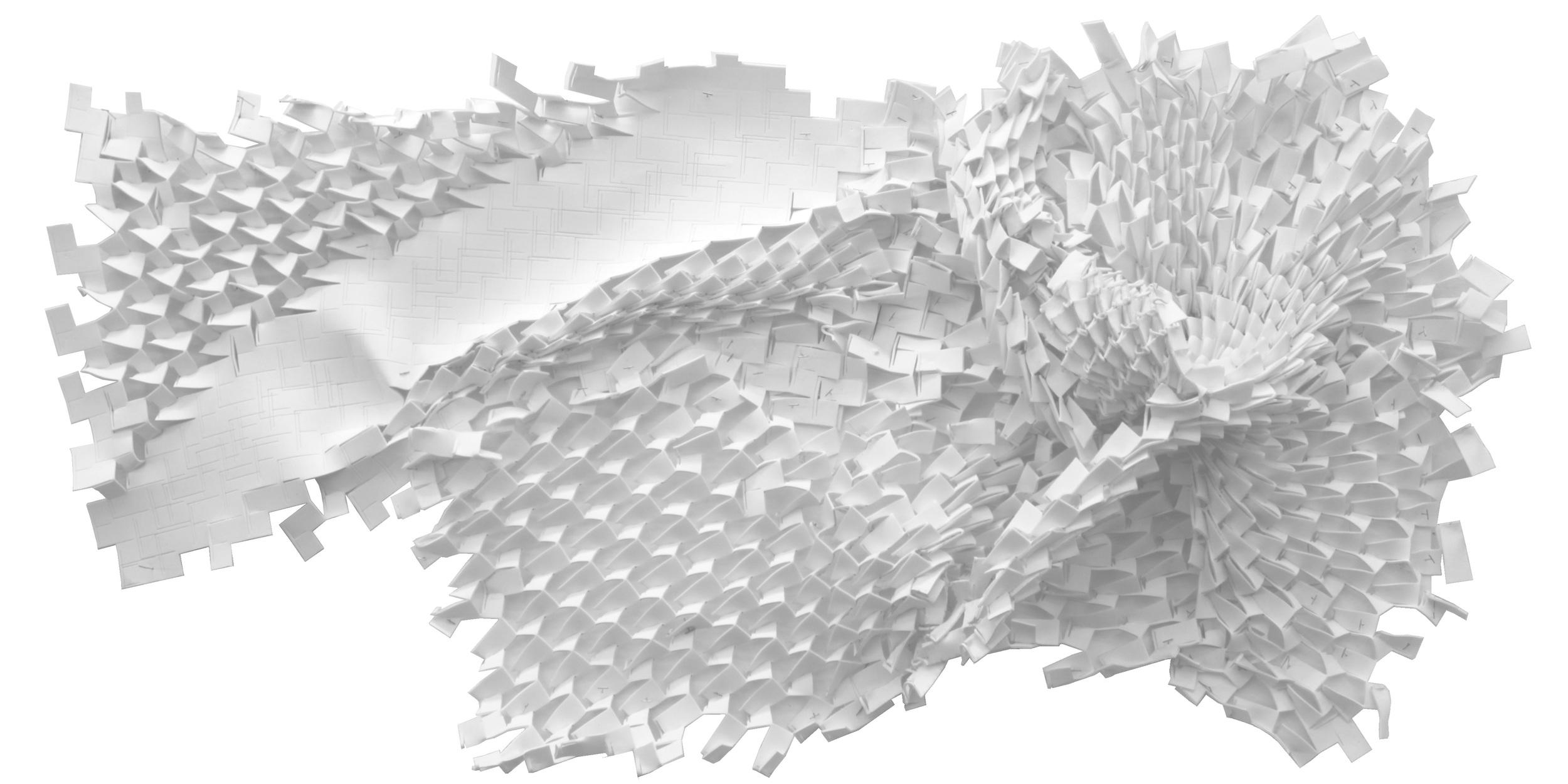 phys-model.jpg