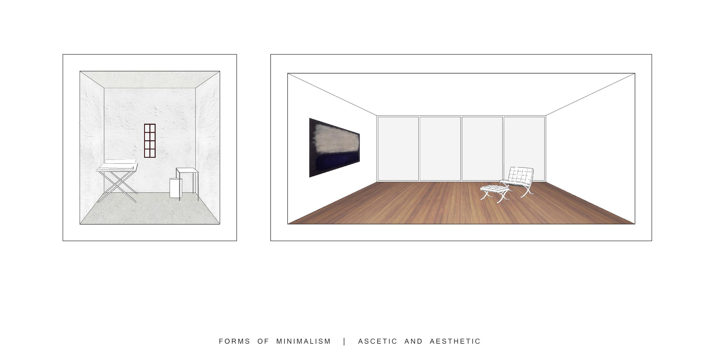 forms-of-minimalism.jpg