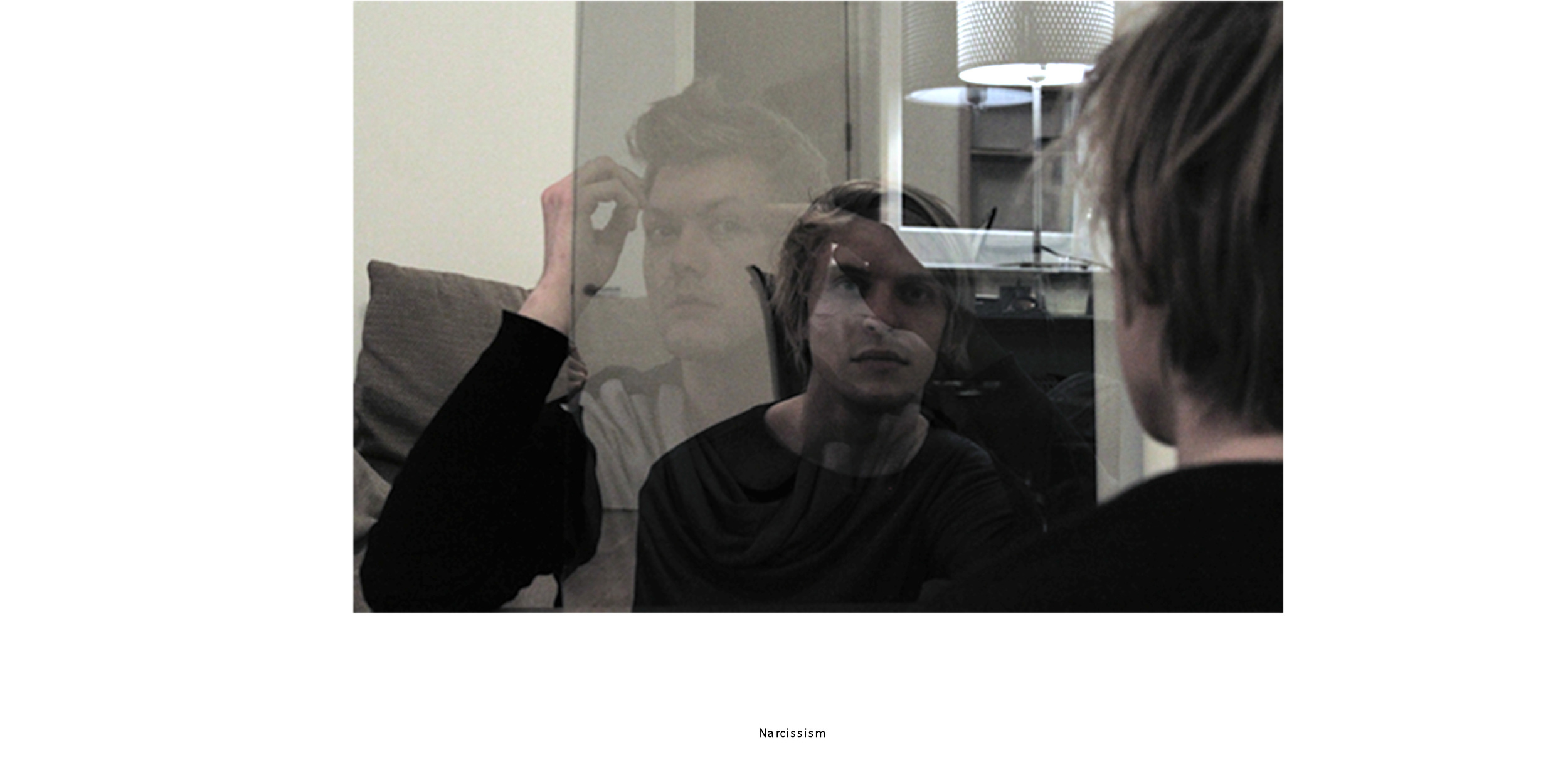 narcissism.jpg