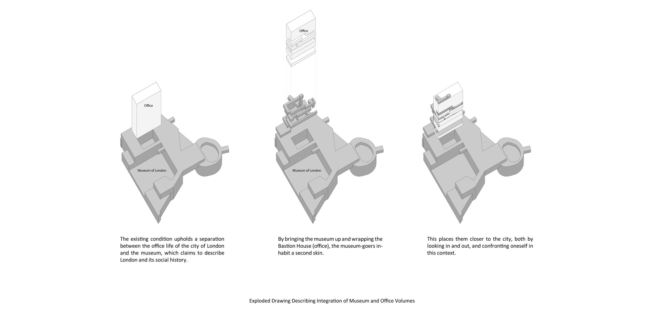 diagram2b.jpg