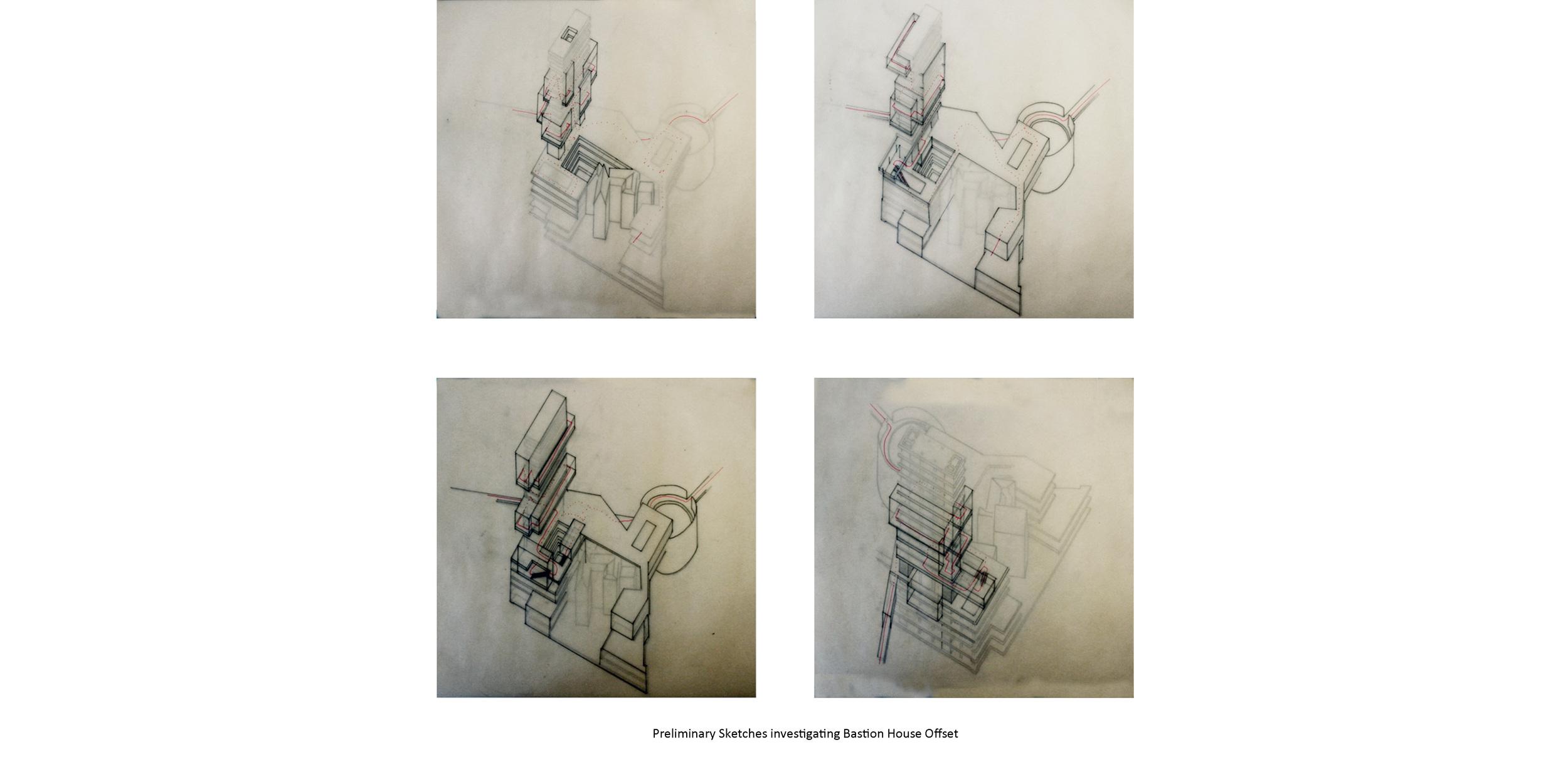 hand-sketches.jpg