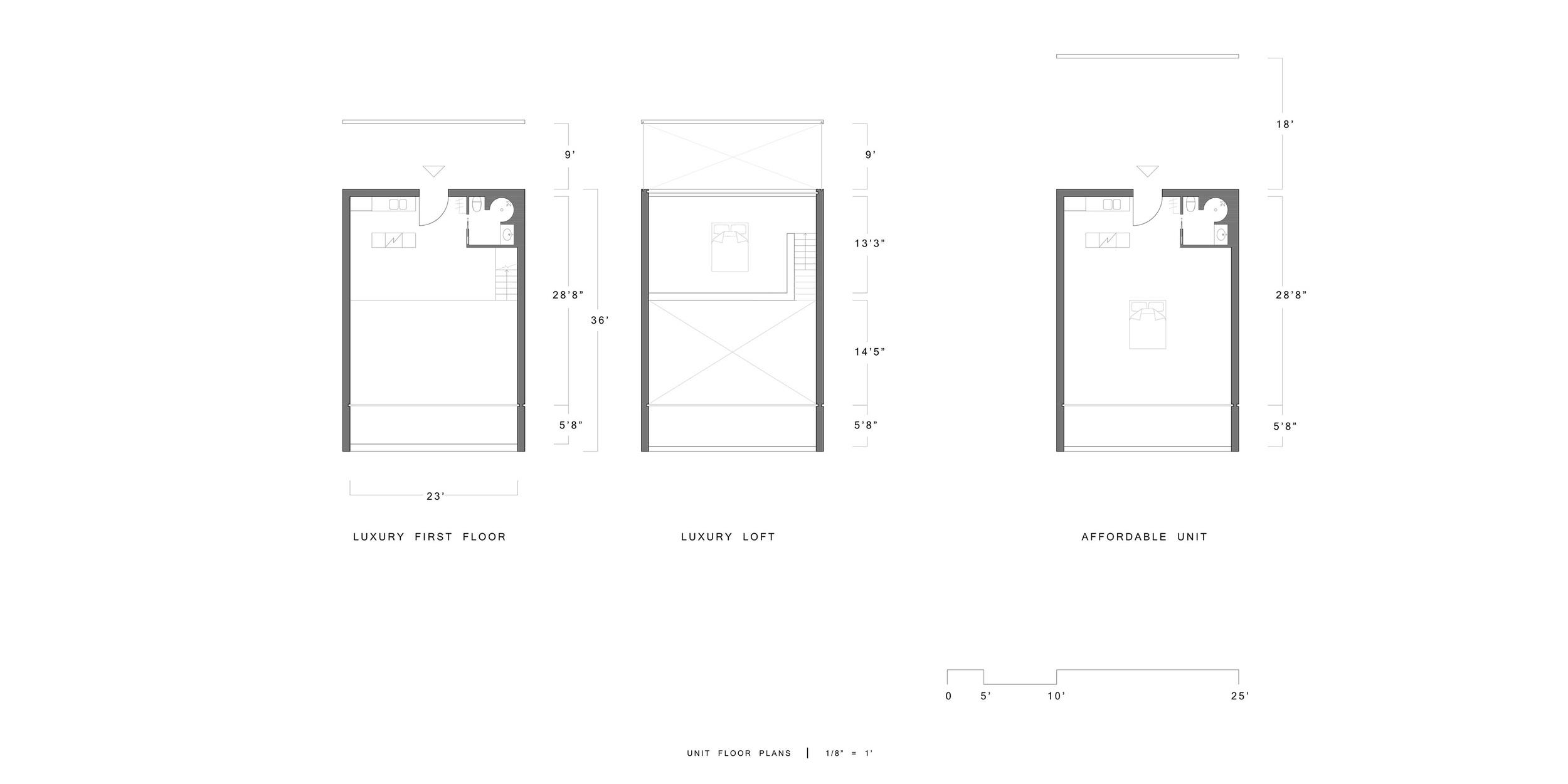 unit-plans.jpg