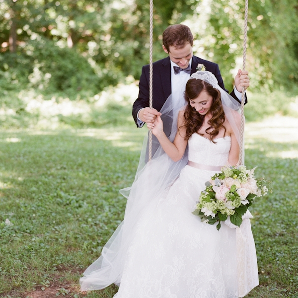 southern-wedding-swing-portrait.jpg