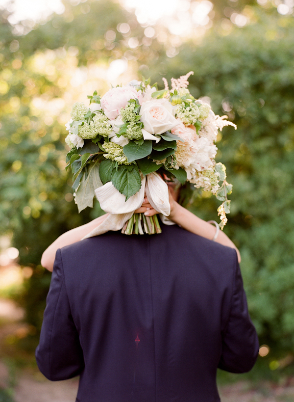 southern-wedding-pink-bouquet.jpg