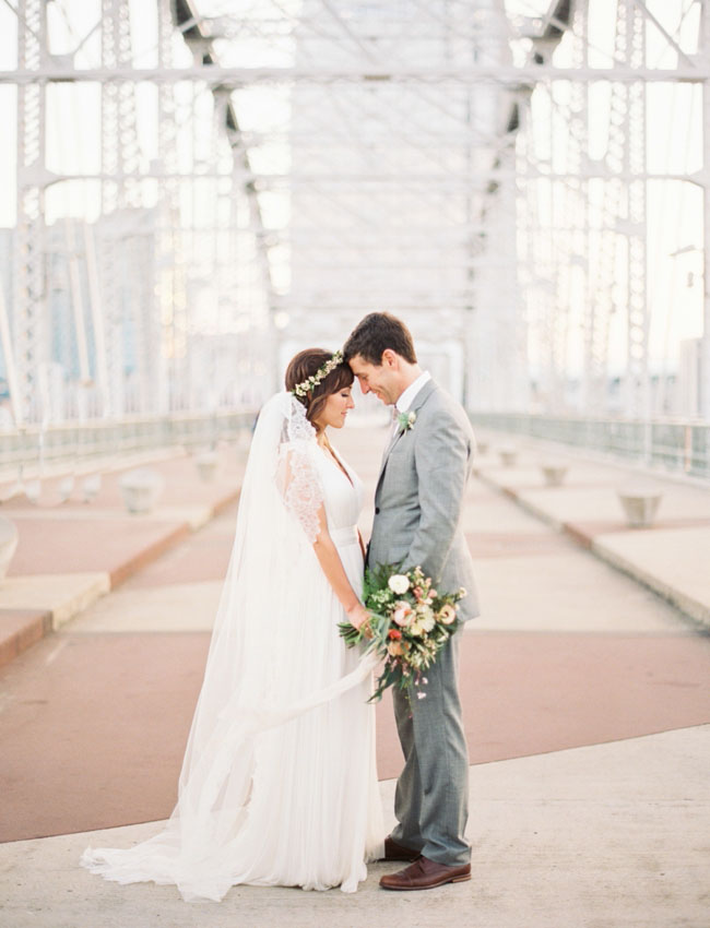nashvilleriver-wedding-01.jpg