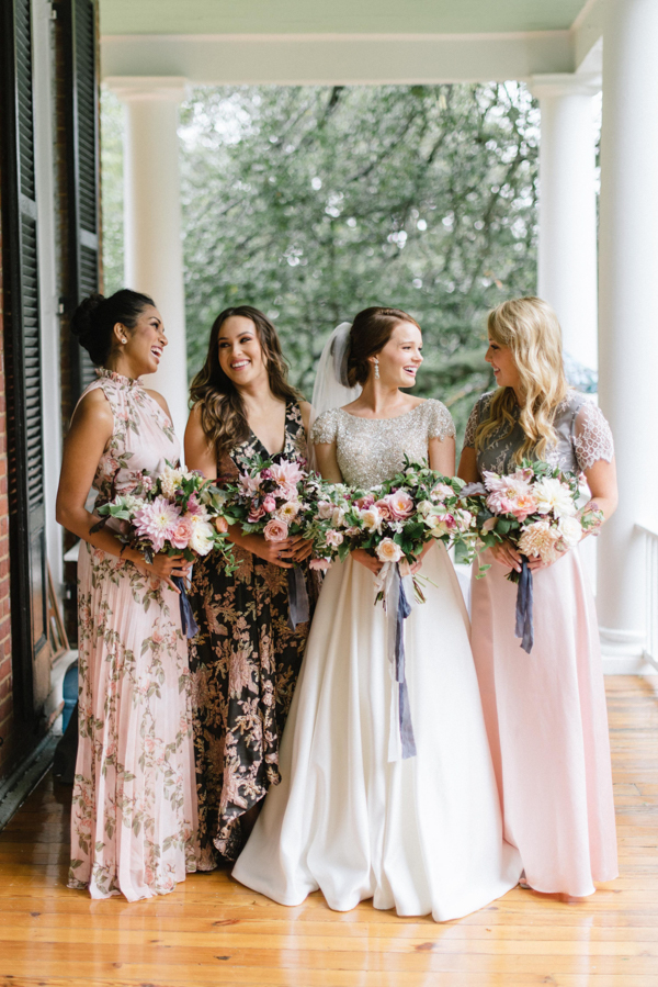 patterned-bridesmaid-dresses.jpg
