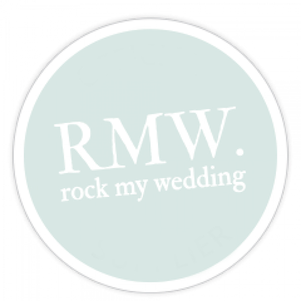 Featured+on+Rock+My+Wedding.jpeg