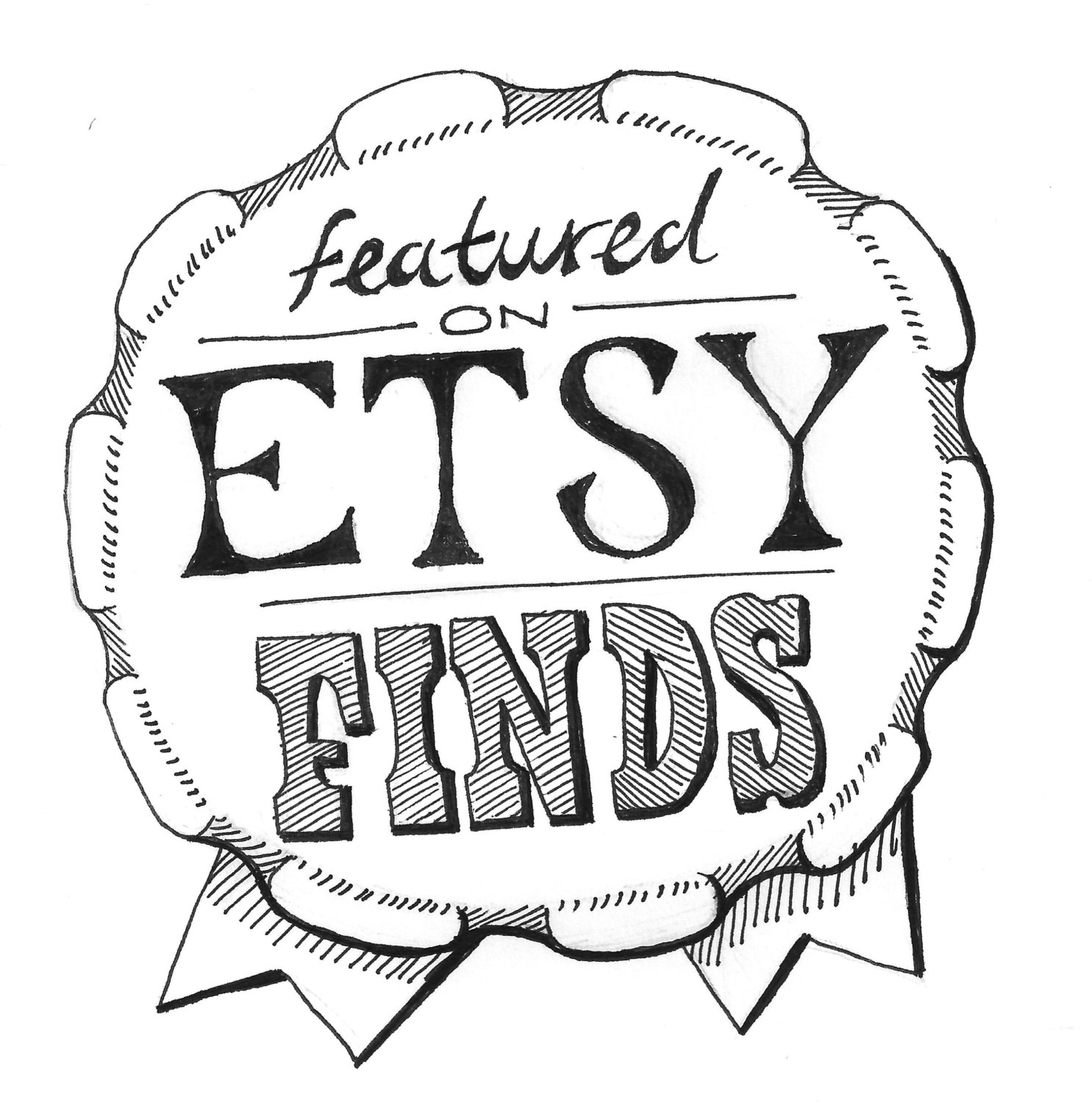 Etsy-Finds-badge.jpg