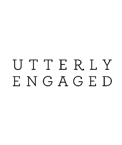 Utterly-Engaged-Logo-Digital.png