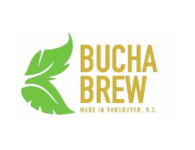 Bucha Brew