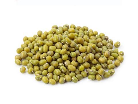 Beans Mung, Organic: $0.66 / 100g