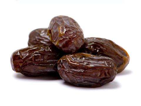 Sayer Dates, No Pits: $0.88 / 100g