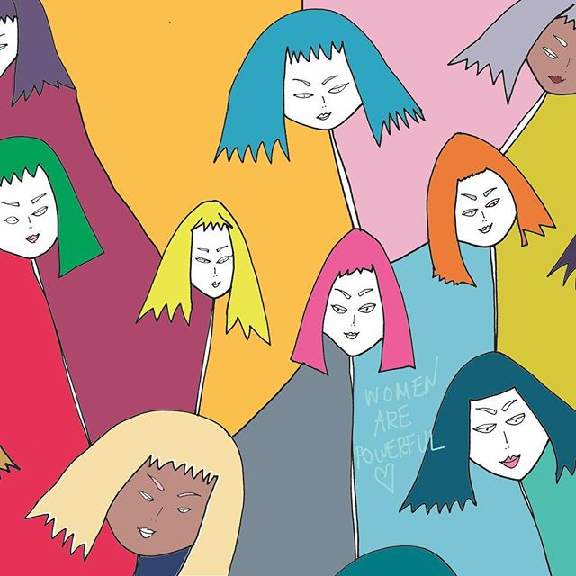 peoplemap-lesleymorphy-los-angeles-illustrator4.jpg