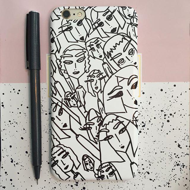 peoplemap-lesleymorphy-los-angeles-illustrator6.jpg