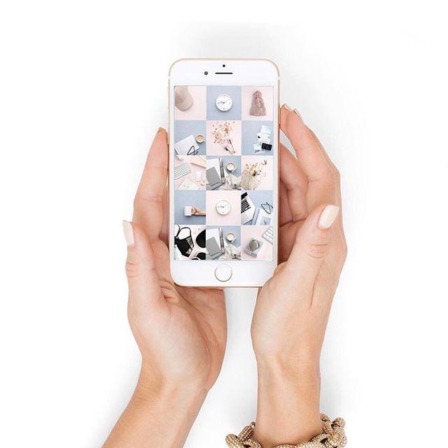 peoplemap-nonnahsmarketing-top-digital-agency3.jpg