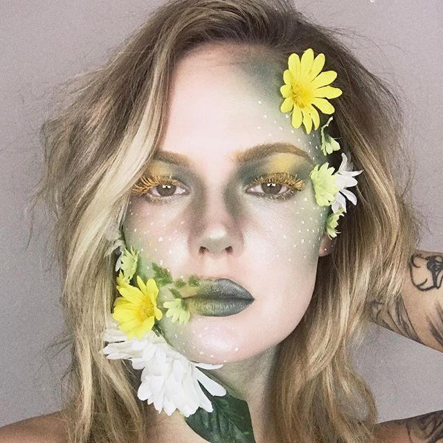 peoplemap-mallory1712-micro-influencer-beauty2.jpg