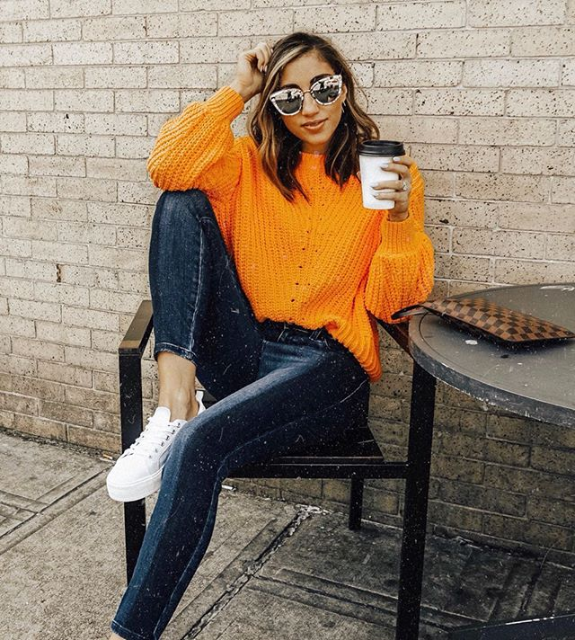 peoplemap-fashionstylefoodie-micro-influencer-beauty1.jpg