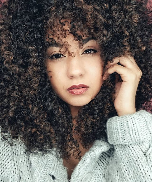 CURLSWITHCORAL-youtube-beauty-micro-influencer-peoplemap6.jpg