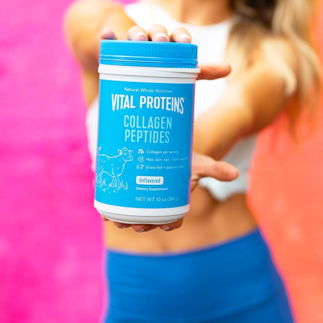 peoplemap-vitalproteins-fitness-brands-on-instagram3.jpg