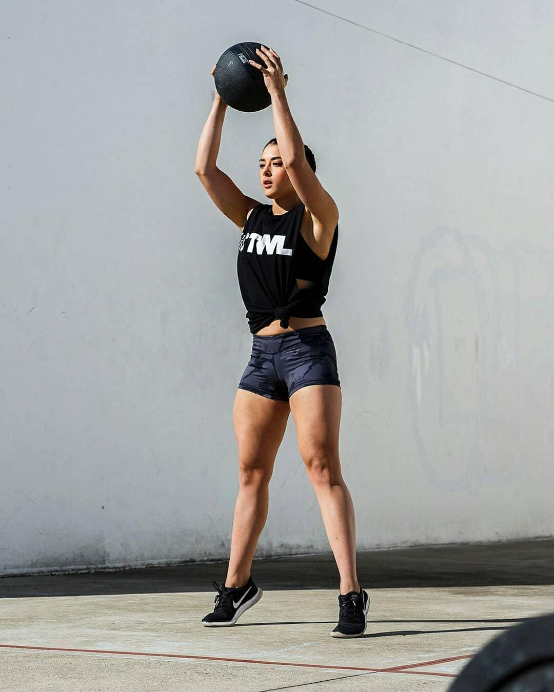 peoplemap-thewodlife-fitness-brands-on-instagram3.jpg
