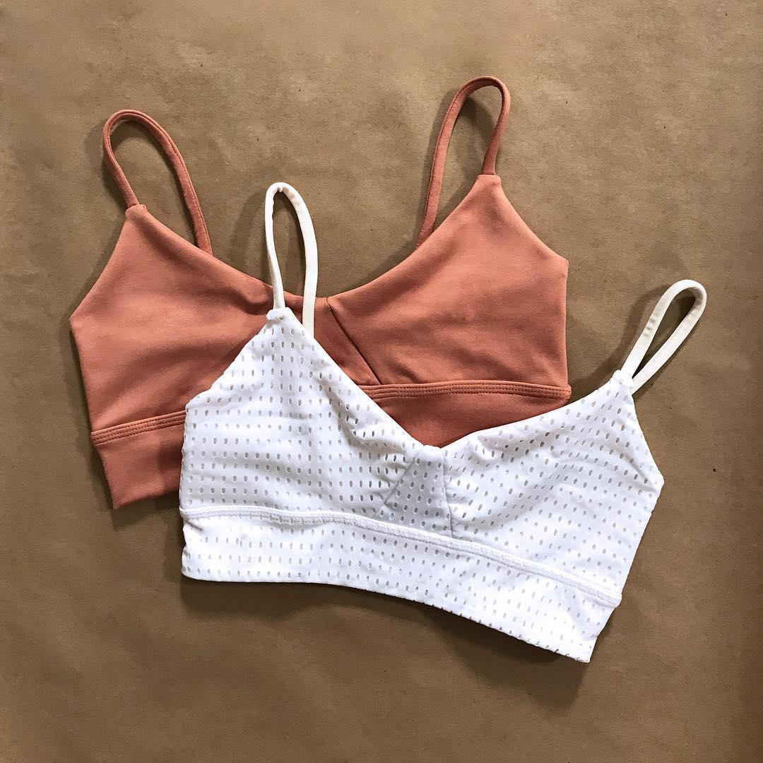 peoplemap-olympiaactivewear-fitness-brands-on-instagram3.jpg