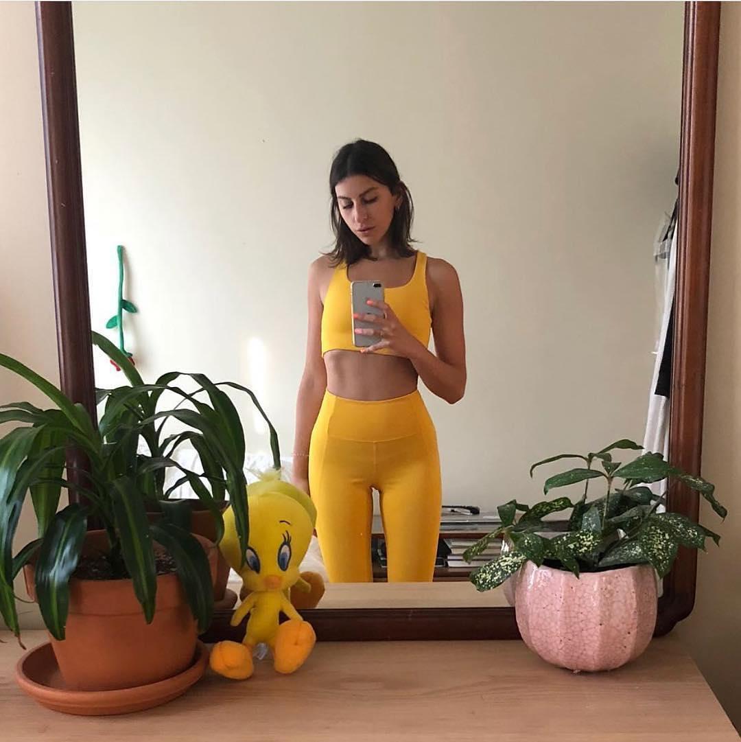 peoplemap-girlfriend-fitness-brands-on-instagram4.jpg