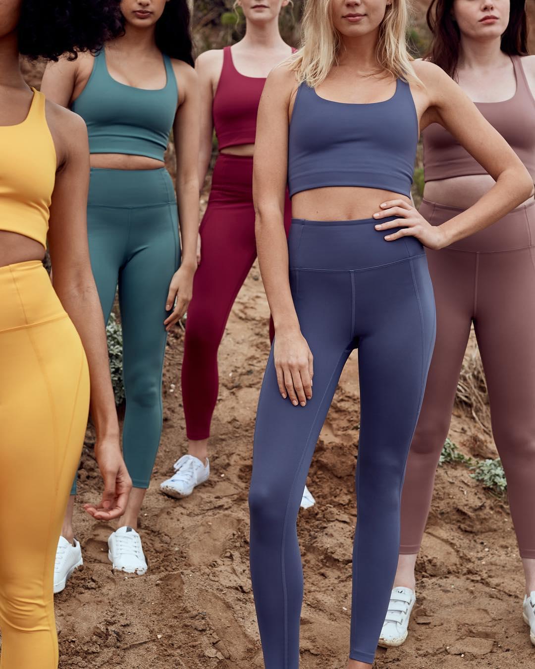 peoplemap-girlfriend-fitness-brands-on-instagram3.jpg
