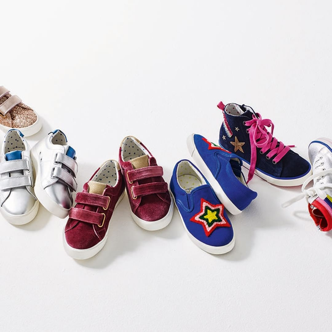peoplemap-bodenclothing-brands-for-moms2.jpg