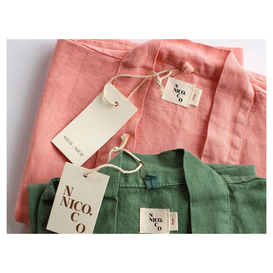peoplemap-niconicoclothing-brands-for-moms2.jpg