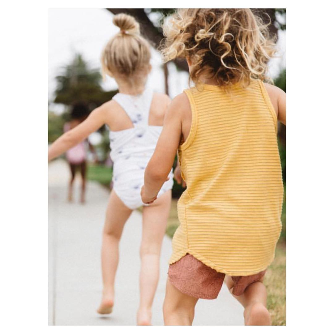 peoplemap-niconicoclothing-brands-for-moms3.jpg