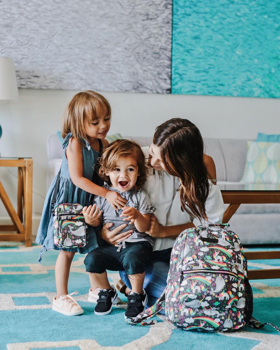 peoplemap-jujube_intl-brands-for-moms4.jpg