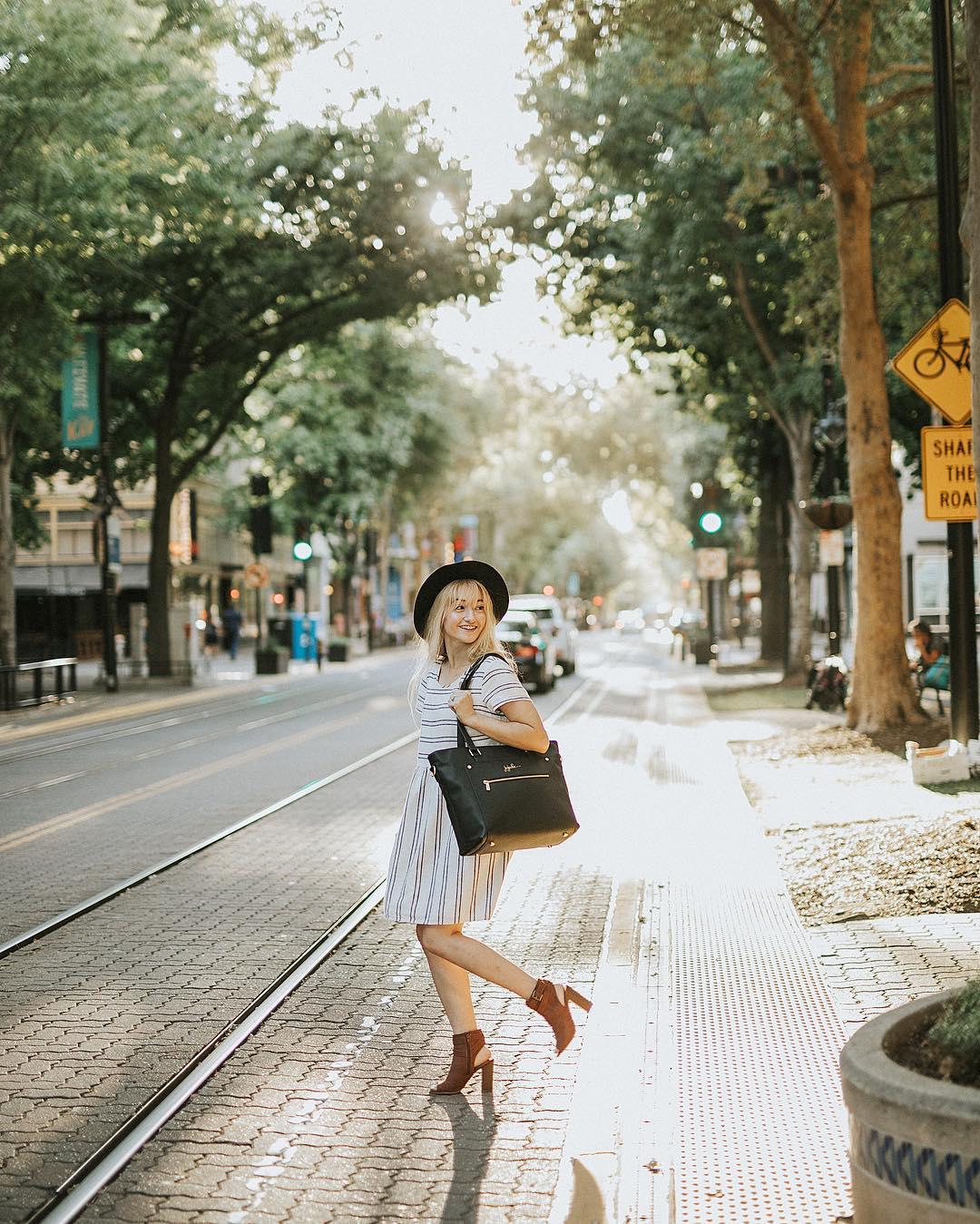 peoplemap-jujube_intl-brands-for-moms3.jpg