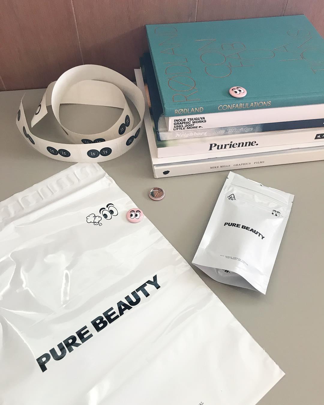 purebeauty_3.jpg
