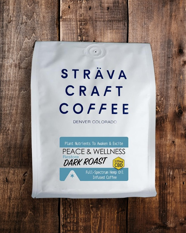 stravacraftcoffee_3.jpg