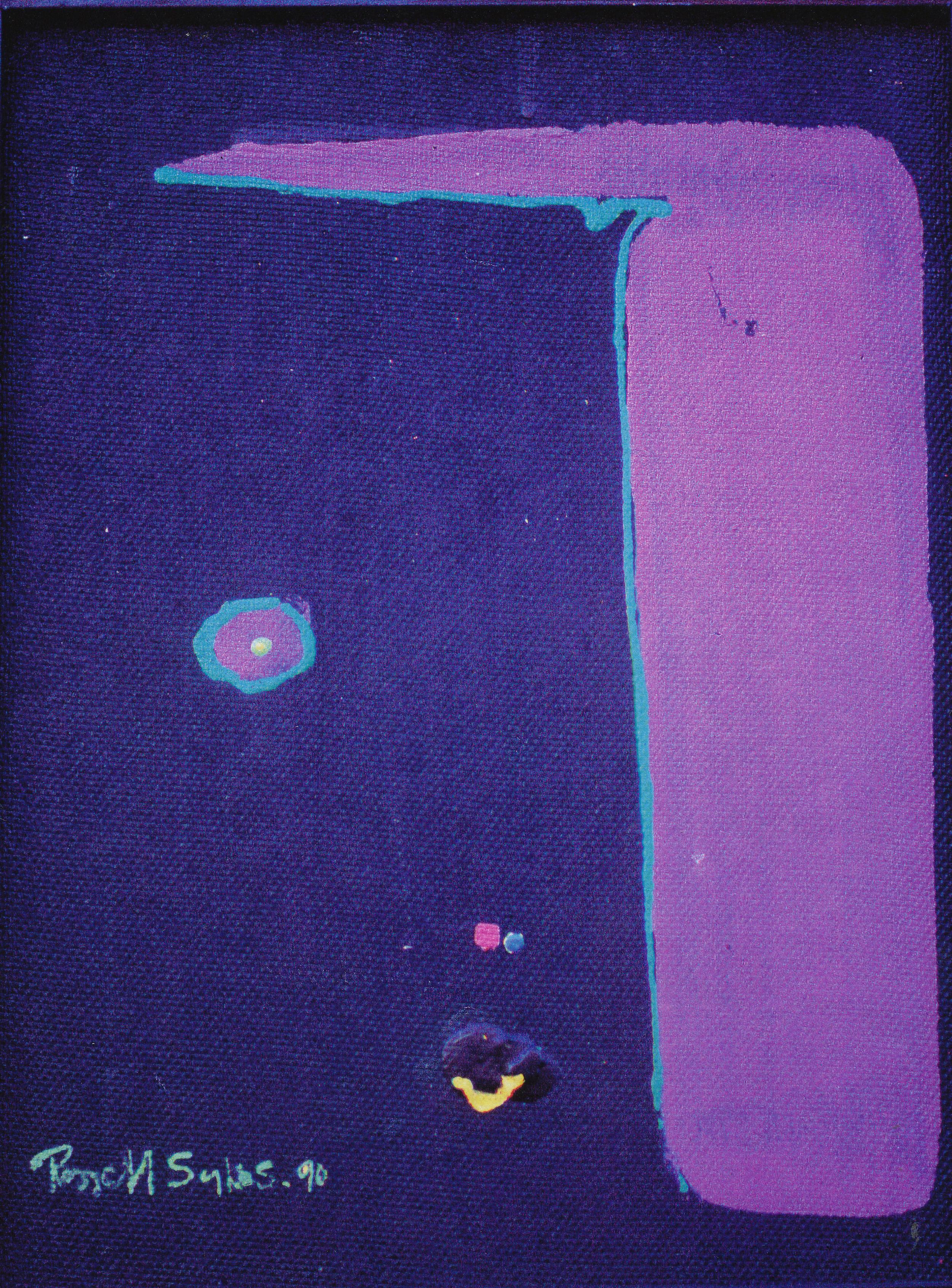 Toe Jam 1990