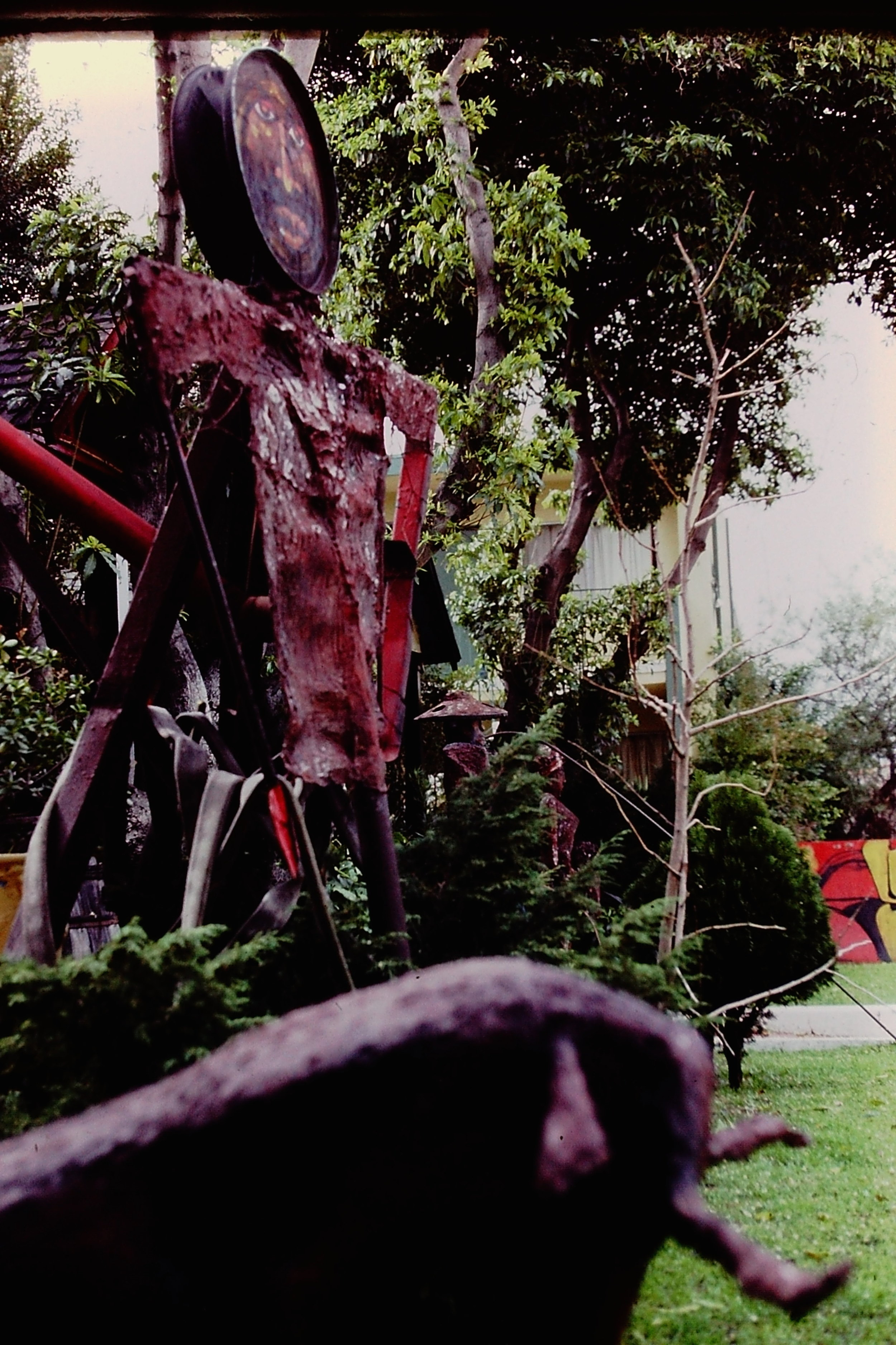 Sculpture 7.JPG