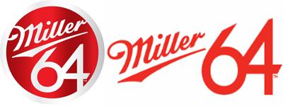 miller64.png