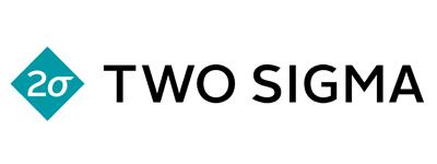 twosigma.png