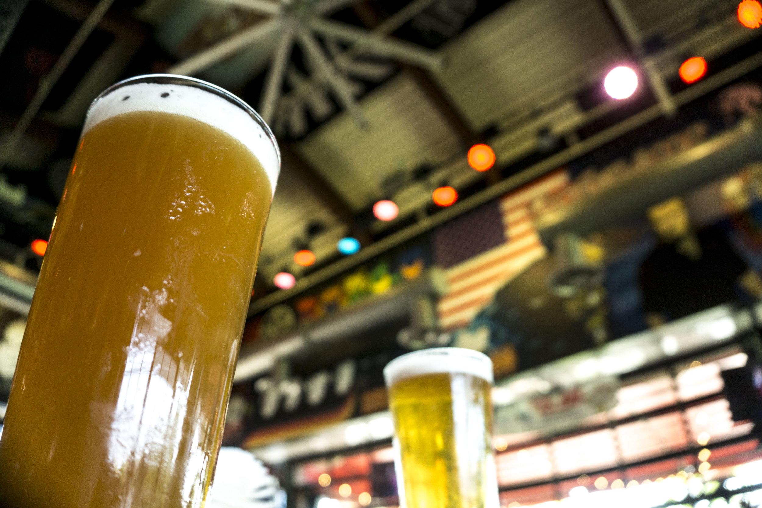 Beer with lights.jpg