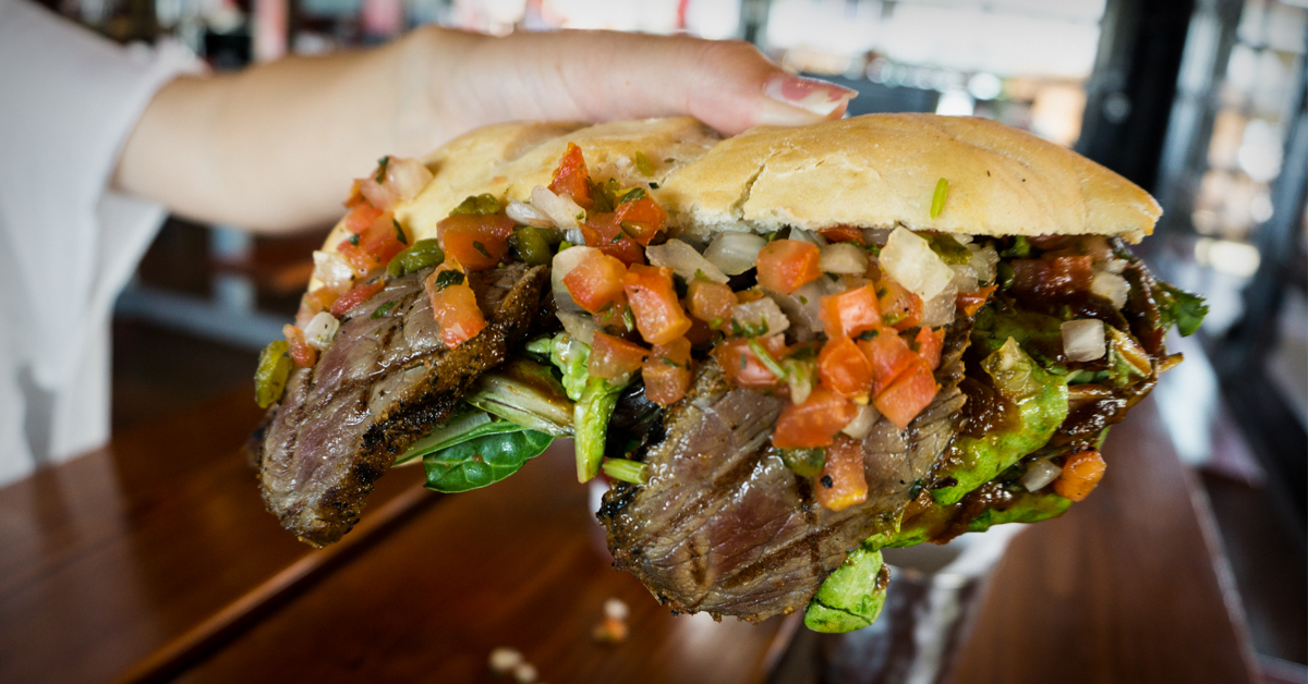 Steak Sandwich close-up.jpg
