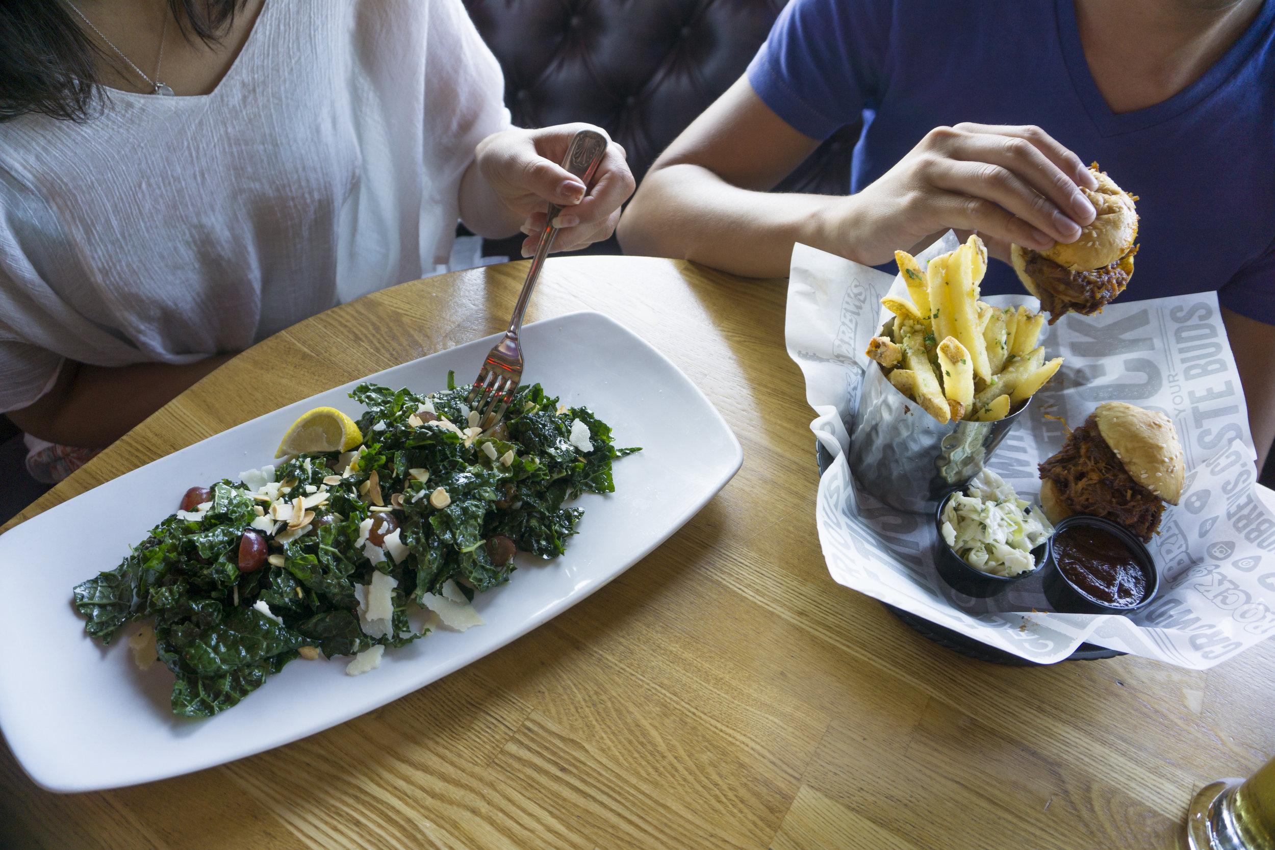 Lunch_Duo.jpg